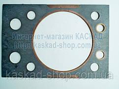 Прокладка ГБЦ URSUS-360  (95mm)