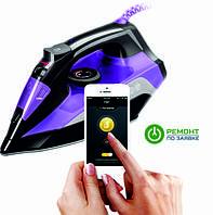 Redmond совместно с МТС выпускают технику с сим-картами.