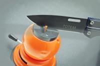 Точилка для ножей с присоской Spro-6