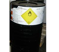 Хромовый ангидрид (Оксид хрома(VI))