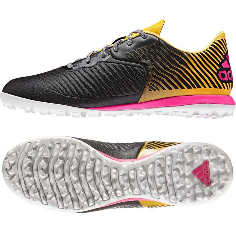 Cороконожки Adidas X 15.2 CG AF4820
