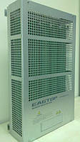 Тормозной резистор 12.5 кВт, 20 Ом, ПВ 20%