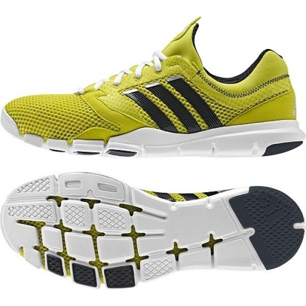Кроссовки Adidas Adipure Trainer 360 G63462