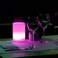 Led светильник Cylindro, фото 1