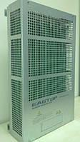 Тормозной резистор 12.5 кВт, 22 Ом, ПВ 40%