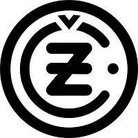 Турбокомпрессоры  чешские CZ Strakonice