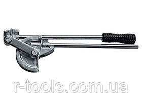 Трубогиб, до 15 мм, для труб из металлопластика и мягких металлов SPARTA 181255