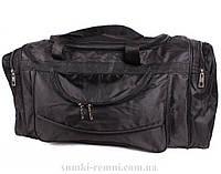 Дорожная сумка для мужчин 83-60, фото 1