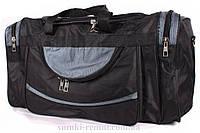 Текстильная сумка для путишествия 83-60, фото 1