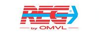 Газовые форсунки OMVL REG