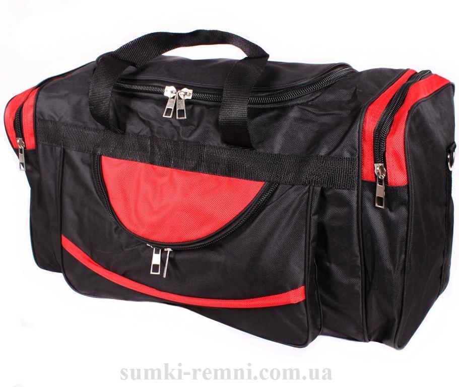 21af9917896c Текстильная дорожная сумка среднего размера 83-60  продажа, цена в ...