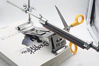 Точилка для ножей Металлическая аналог Apex Edge Pro (RUIXIN PRO, Ganzo)