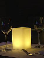 Led светильник Cubic, фото 1