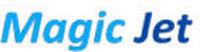 Газовы форсунки Magic Jet