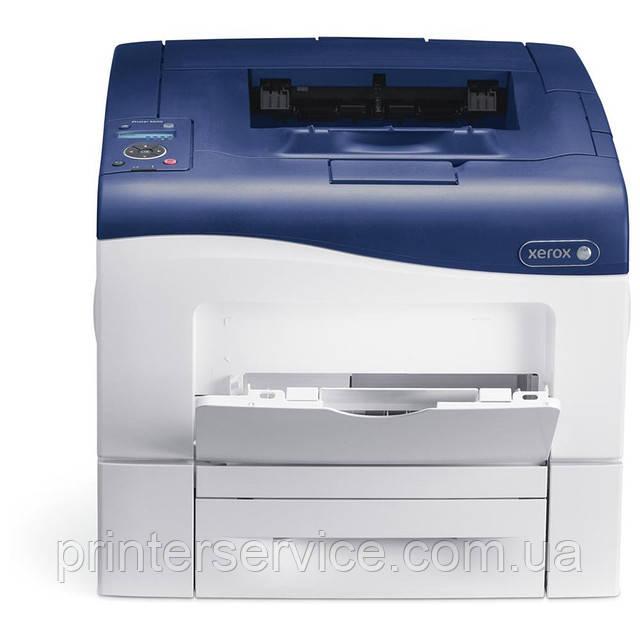 Xerox Phaser 6600N