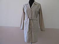 Халаты, рабочие, женские, красивые, для сотрудниц аптек, лабораторий, медицинские, модельные, пошив под заказ