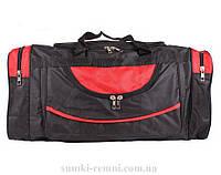 Мужская дорожная сумка 83-70, фото 1
