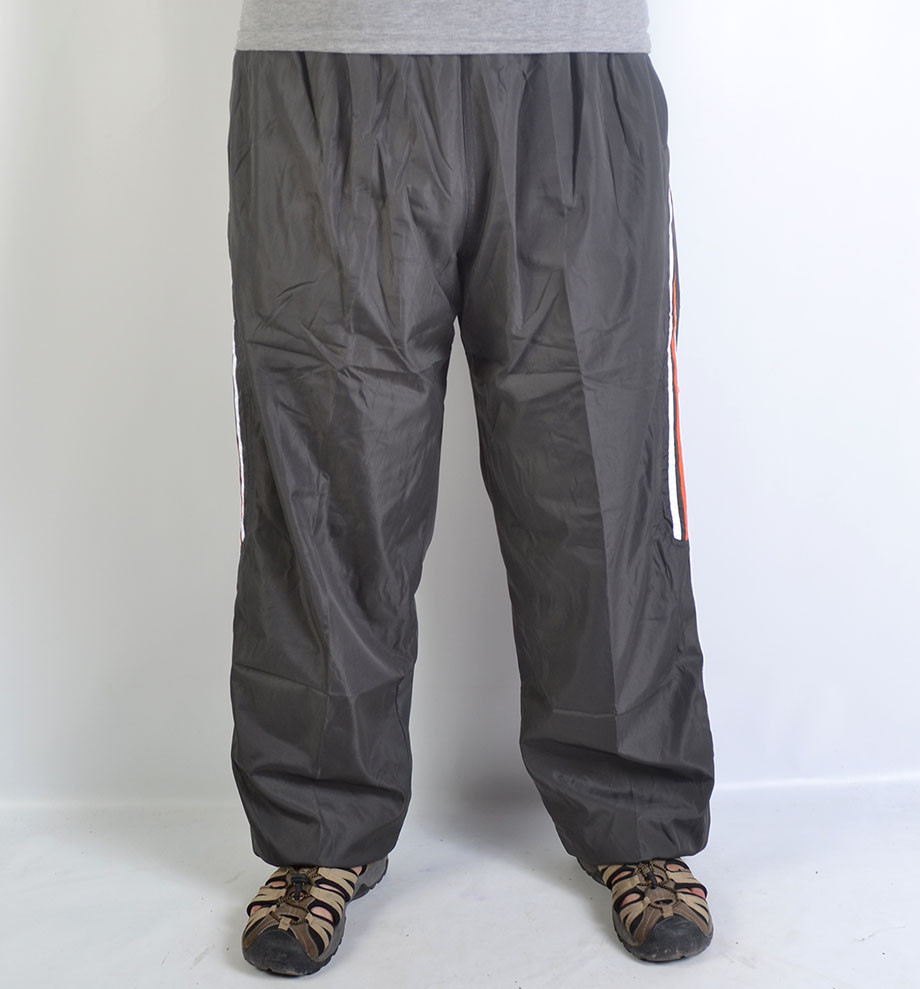 Чоловічі спортивні штани великих розмірів 2e715687b53dc