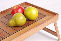 Тиковый столик, фото 1