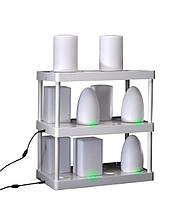 Зарядка для Led светильников indu&multi charger, фото 1