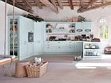 Кухня AGNESE, LUBE (Італія), фото 3