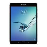 Планшет Samsung Galaxy Tab S2 8.0 (2016) 32GB Wi-Fi Black (SM-T713NZKE)