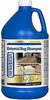 Шампунь для чистки ковров Oriental Rug Shampoo