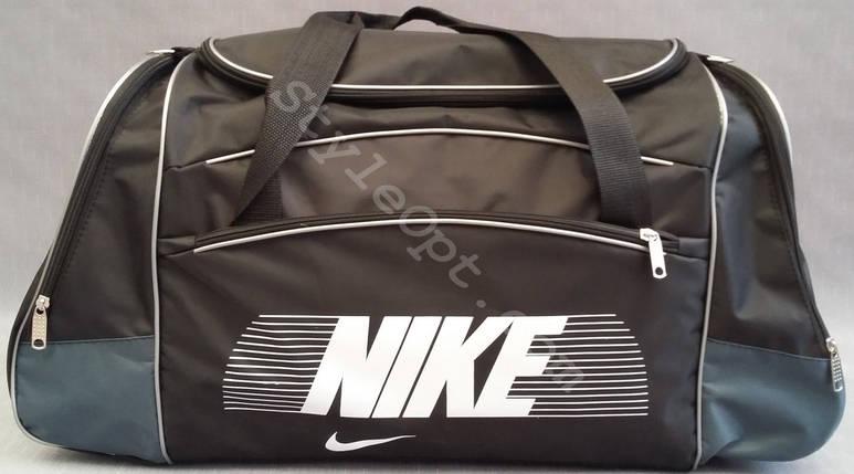 Сумка спортивная Nike, фото 2