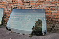 Оригинальное лобовое стекло Audi A8 D2