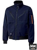 Куртка BERGHOLM PILOT