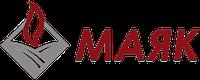 Котли газові димохідні Маяк