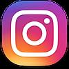 Как стать популярным в Instagram. Раскрутка и продвижение аккаунта