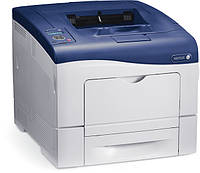 Xerox Phaser 6600DN, цветной лазерный принтер формата А4