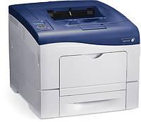 Цветной лазерный принтер  Xerox Phaser 6600DN, формата А4, фото 1