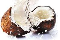 Масло кокосовое (водорастворимое)