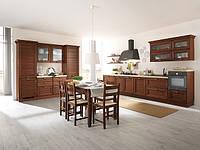 Кухня CLAUDIA, LUBE (Італія), фото 1
