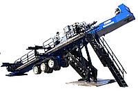 DD-660RS