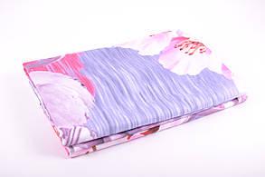 Полуторное постельное  (арт. AN151/275), фото 2