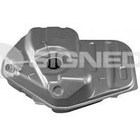 Топливный бак Ford Scorpio 94-98 PFD92001A 1011119