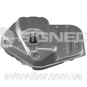 Паливний бак Ford Scorpio 94-98 PFD92001A 1011119