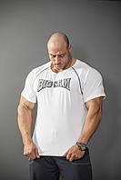 Топ-футболка BigSam 3031