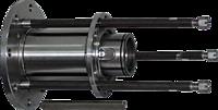 Блок ступицы ДОН-1500 Б в комплекте РСМ-10.01.15.140-01
