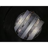 Электрический автоклав черный (5/14 ВИНТ), фото 5