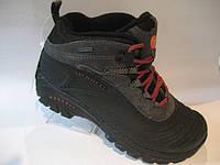 Ботинки мужские Merrell STORM TREKKER 6 код 082456