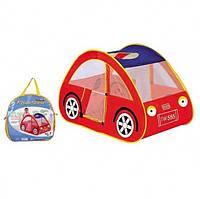 """Игровая палатка """"Машинка"""" Essa"""