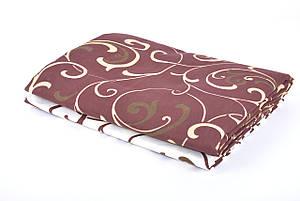 Двуспальное постельное белье (AN201/285), фото 2