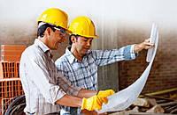 Авторский надзор за строительством