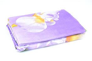 Двуспальное постельное белье (AN201/282), фото 2