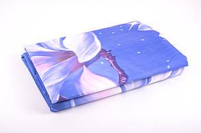 Двуспальное постельное белье (AN201/277), фото 2