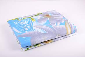 Двуспальное постельное белье (AN201/284), фото 2